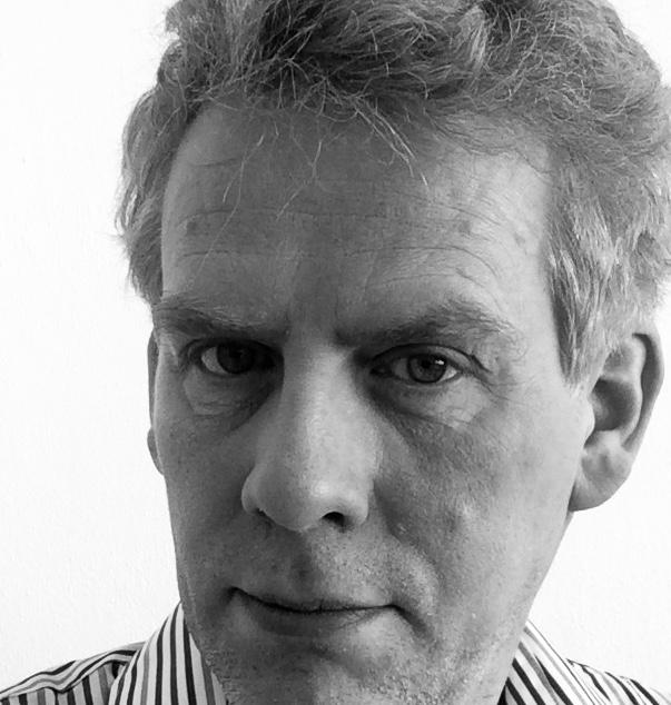 Drs. Pieter Floore