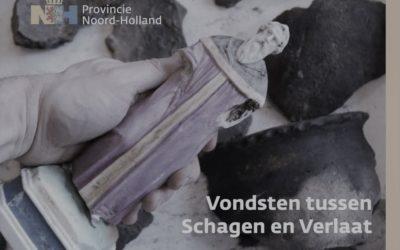 N241 Schagen – Verlaat